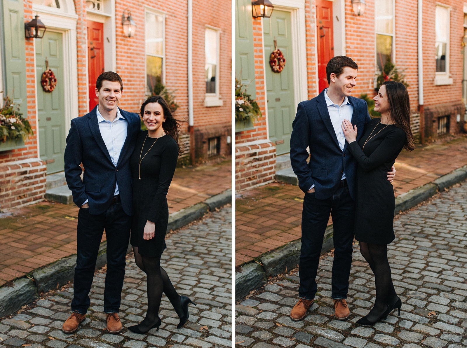 02_Headhouse_photography_engagement_philadelphia.jpg