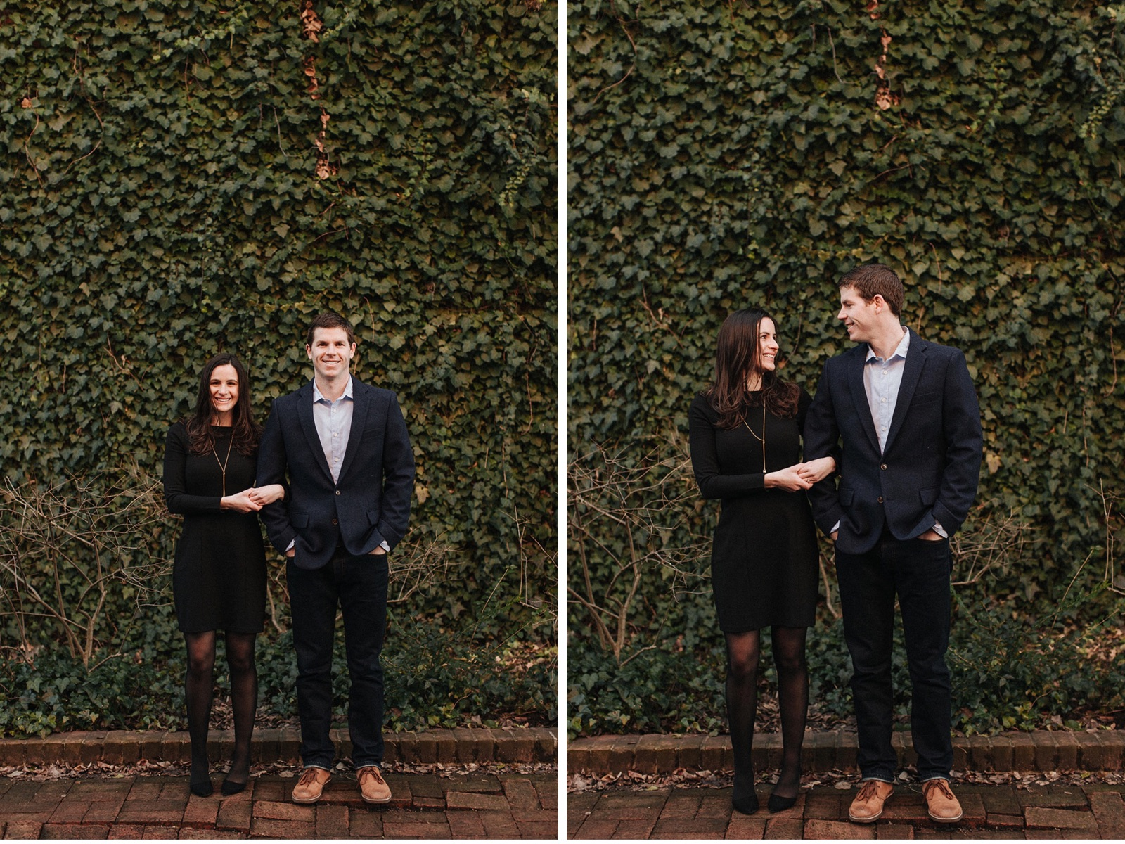 05_Headhouse_photography_engagement_philadelphia.jpg