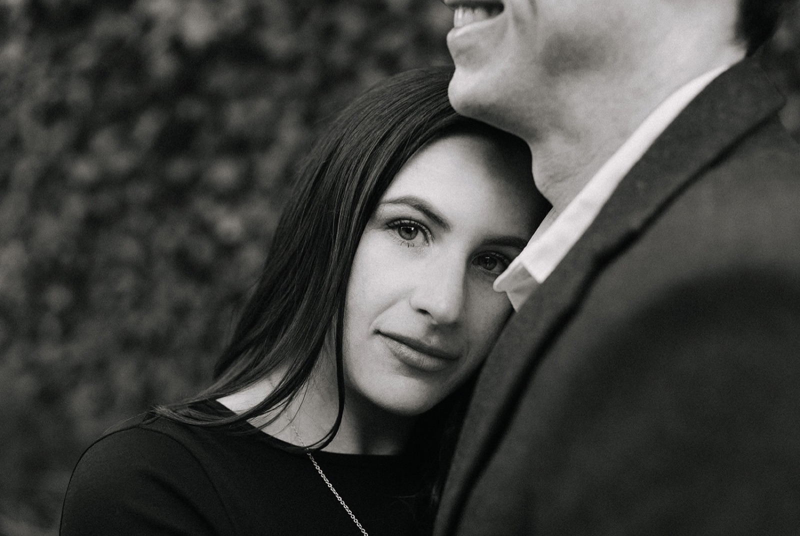 08_Headhouse_photography_engagement_philadelphia.jpg