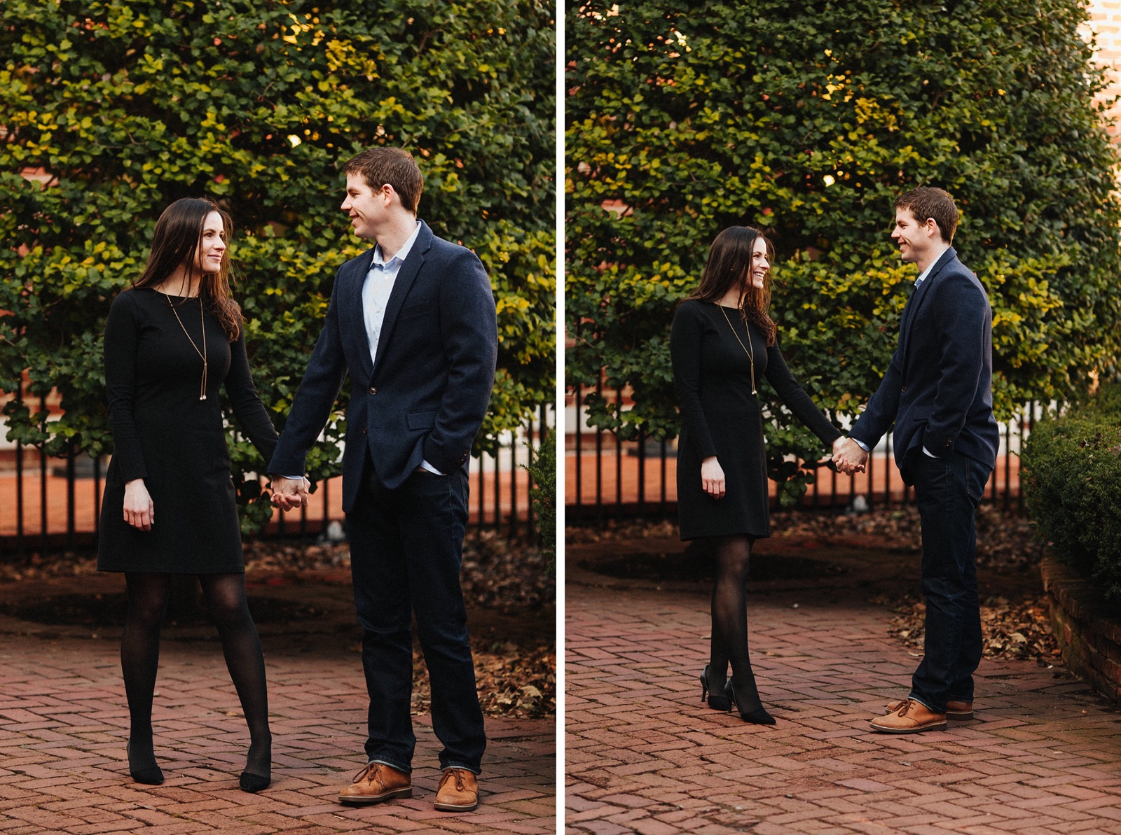 11_Headhouse_photography_engagement_philadelphia.jpg