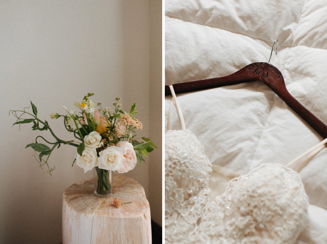 07_nyc_elopement_photography_wedding_intimate.jpg