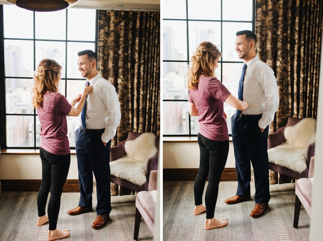 11_nyc_elopement_photography_wedding_intimate.jpg