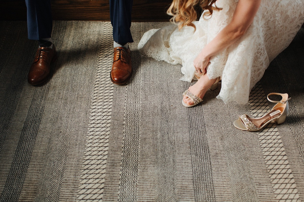 20_nyc_elopement_photography_wedding_intimate.jpg