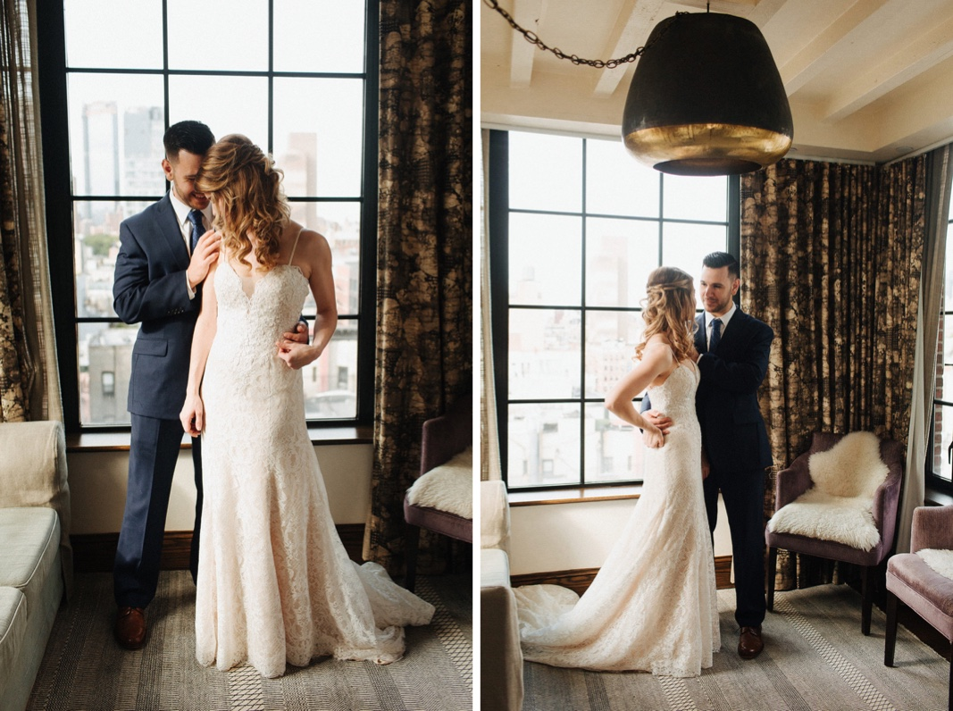 25_nyc_elopement_photography_wedding_intimate.jpg