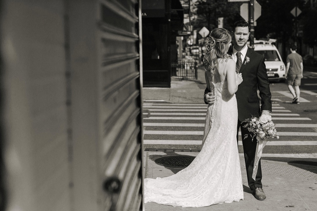 28_nyc_elopement_photography_wedding_intimate.jpg