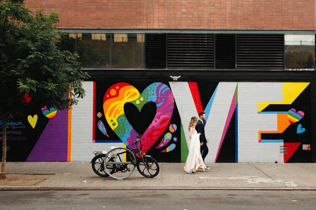 37_nyc_elopement_photography_wedding_intimate.jpg