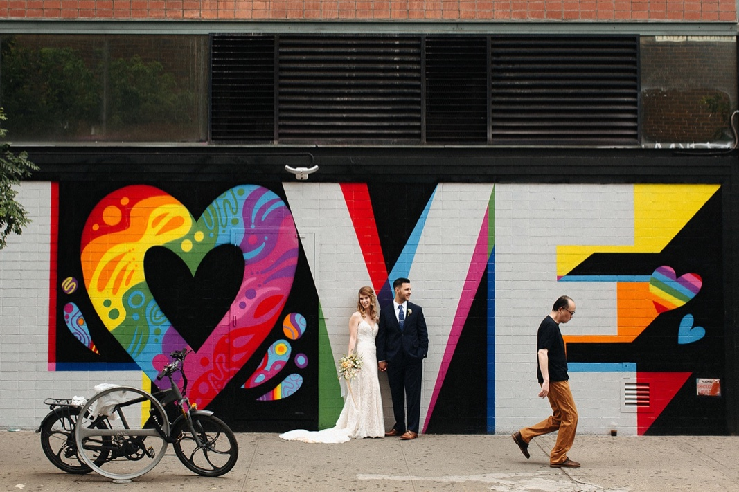 38_nyc_elopement_photography_wedding_intimate.jpg