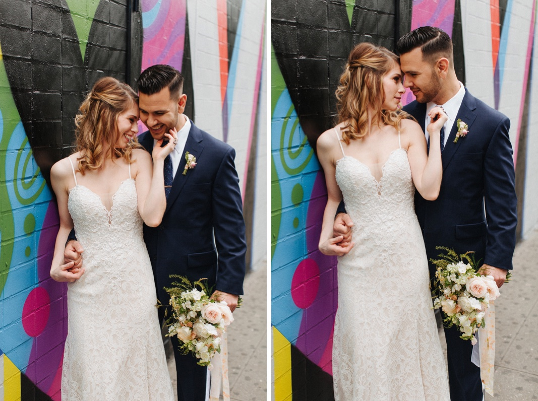 39_nyc_elopement_photography_wedding_intimate.jpg