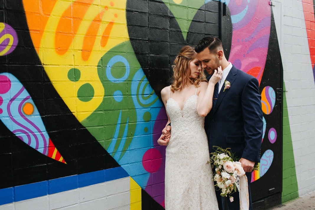 40_nyc_elopement_photography_wedding_intimate.jpg