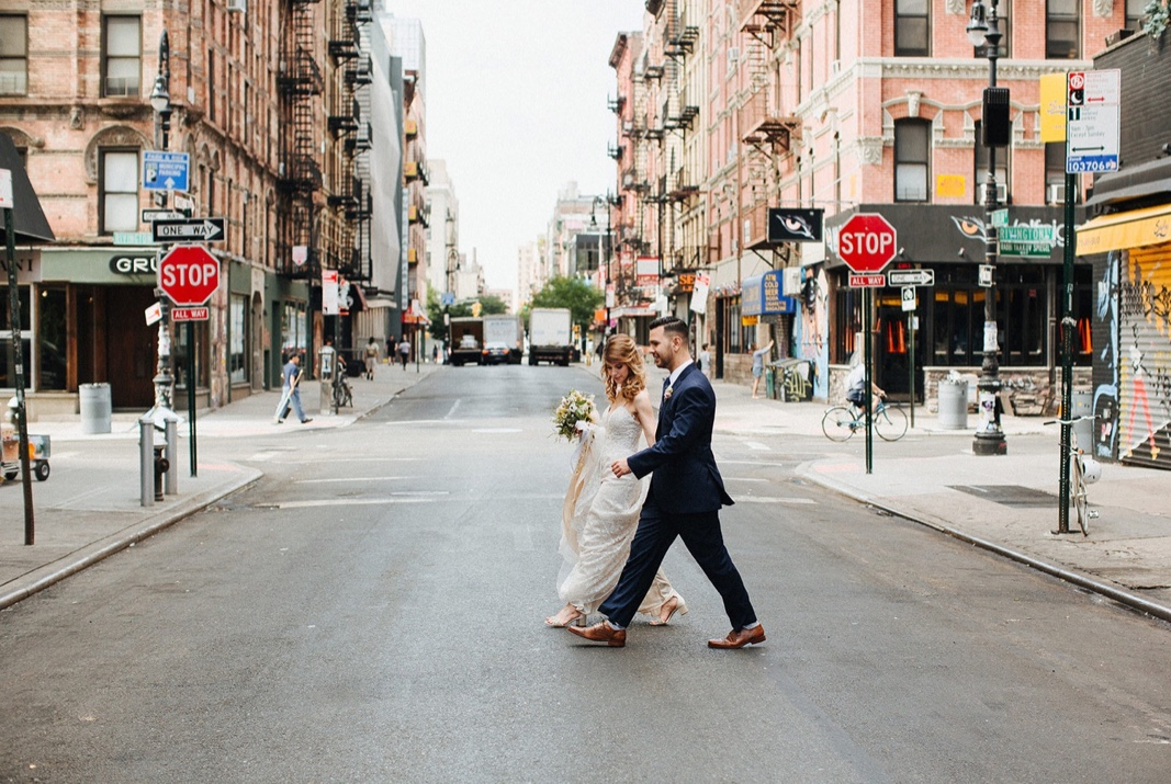 43_nyc_elopement_photography_wedding_intimate.jpg