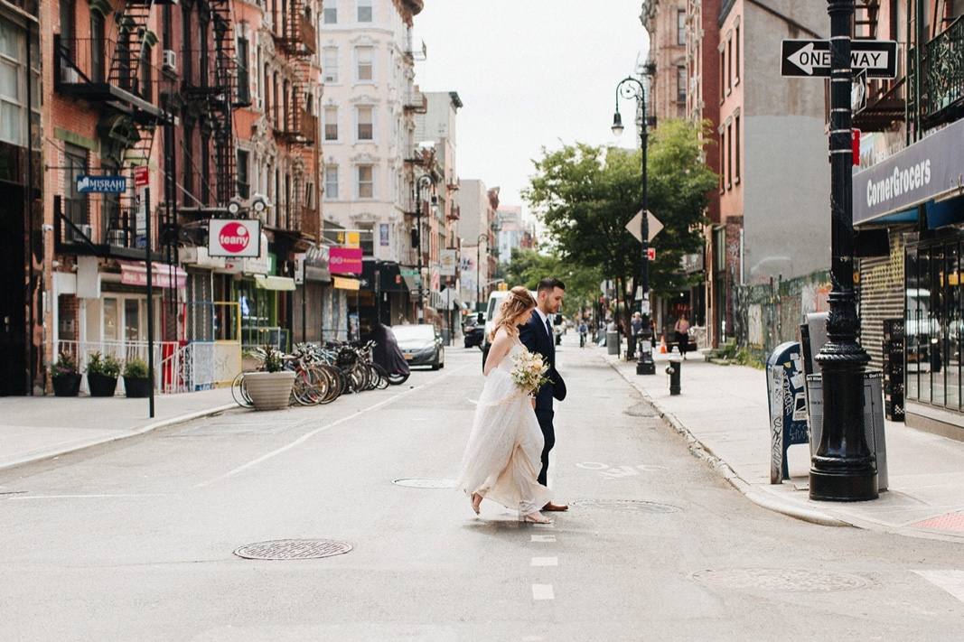 44_nyc_elopement_photography_wedding_intimate.jpg