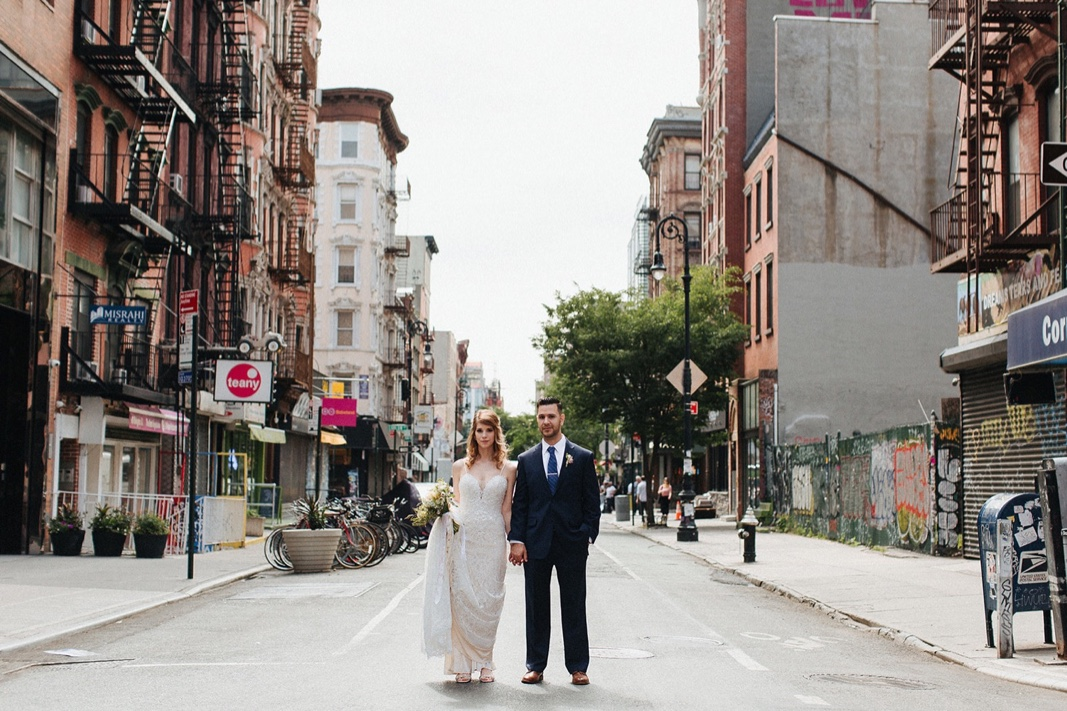 45_nyc_elopement_photography_wedding_intimate.jpg