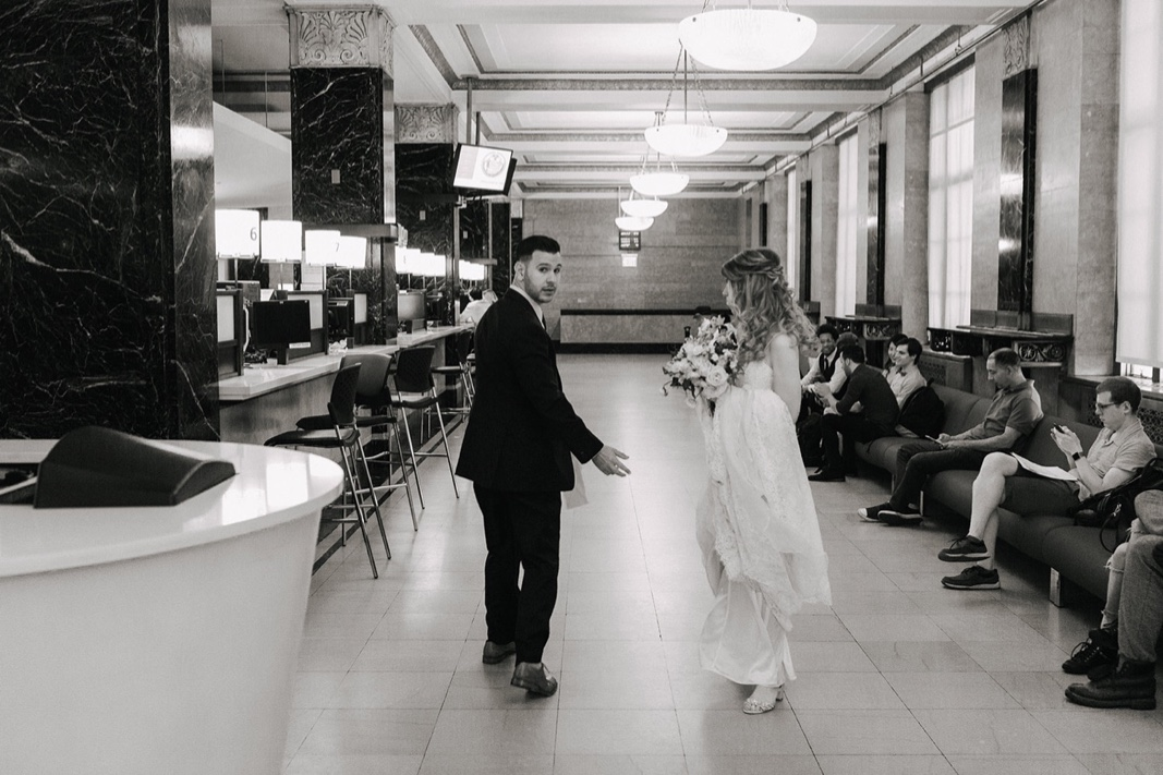 50_nyc_elopement_photography_wedding_intimate.jpg