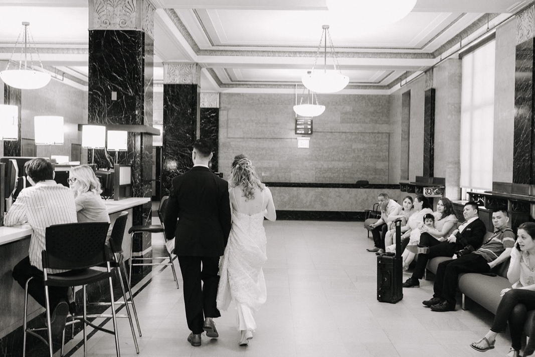 51_nyc_elopement_photography_wedding_intimate.jpg