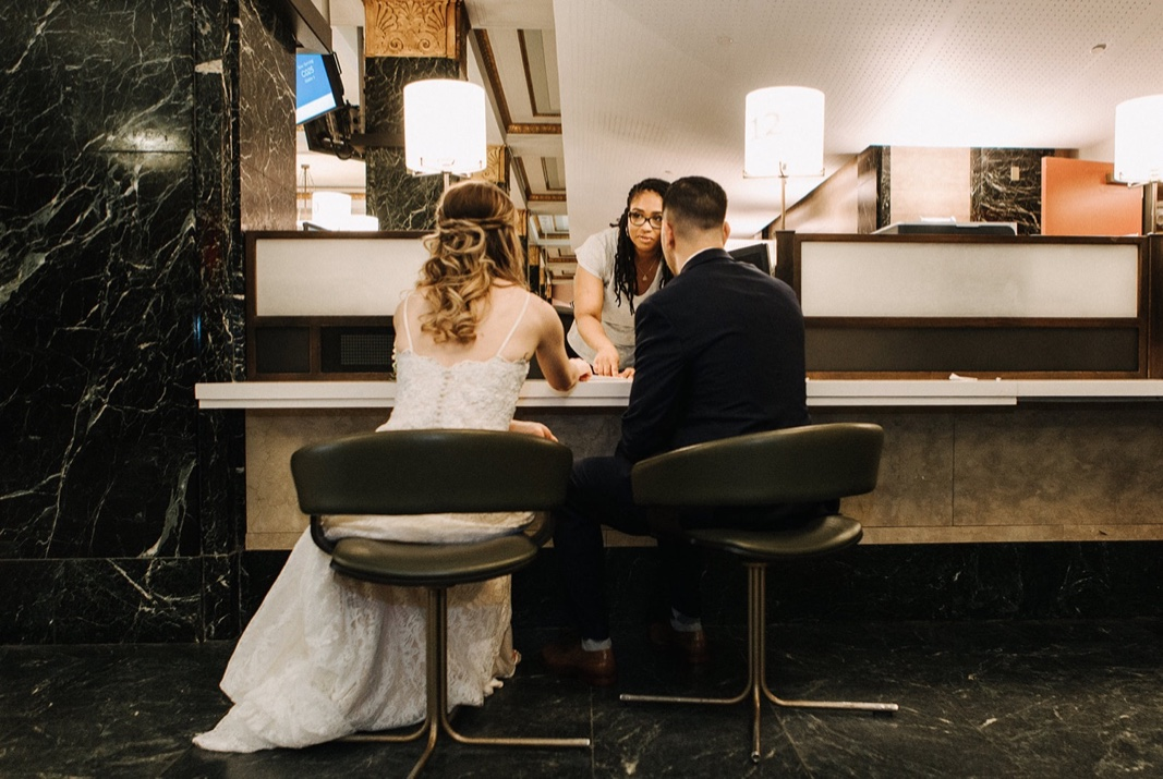 55_nyc_elopement_photography_wedding_intimate.jpg