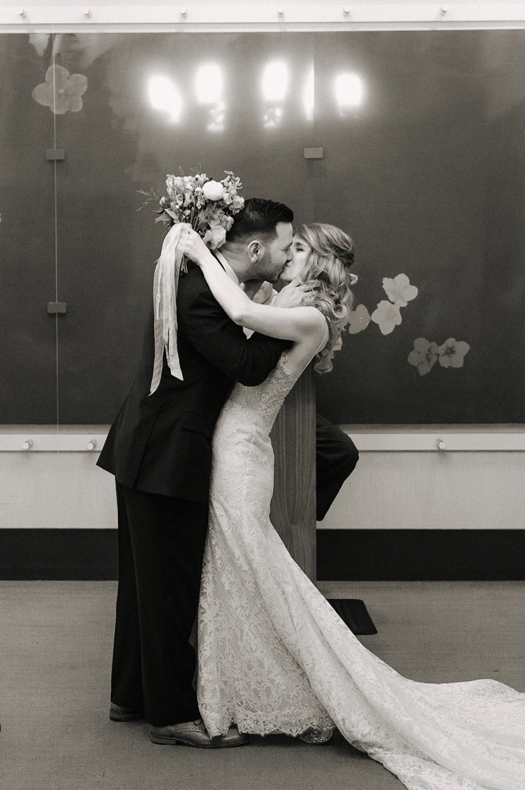 60_nyc_elopement_photography_wedding_intimate.jpg