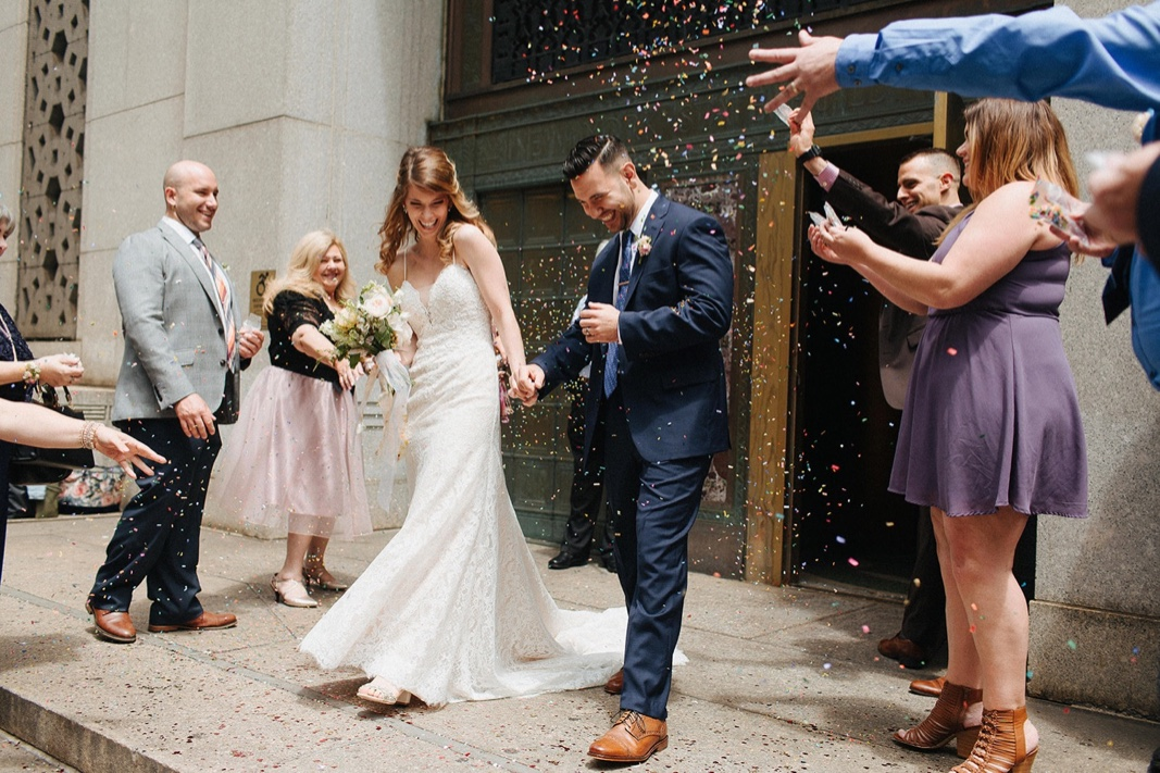 63_nyc_elopement_photography_wedding_intimate.jpg