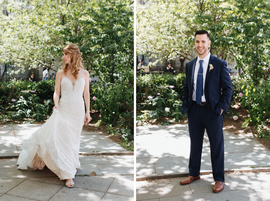 65_nyc_elopement_photography_wedding_intimate.jpg