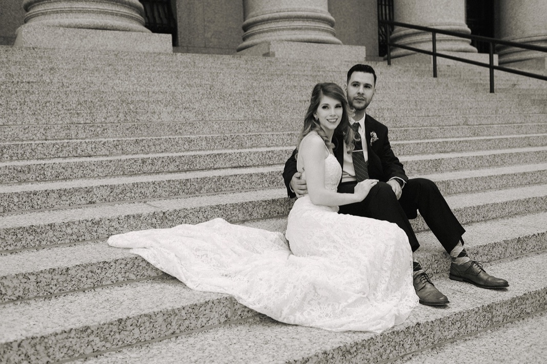 66_nyc_elopement_photography_wedding_intimate.jpg