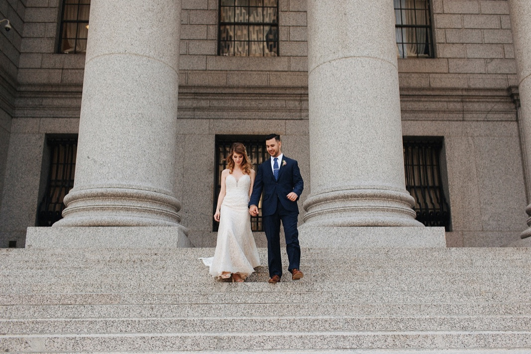 68_nyc_elopement_photography_wedding_intimate.jpg