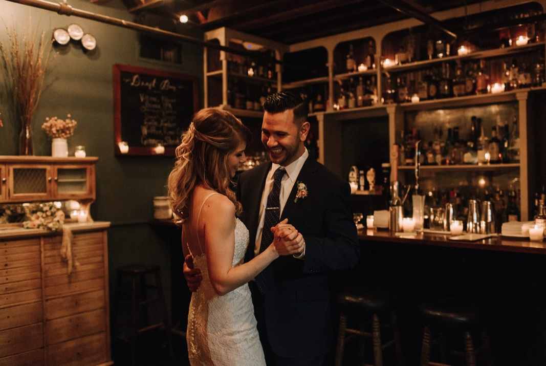 75_nyc_elopement_photography_wedding_intimate.jpg