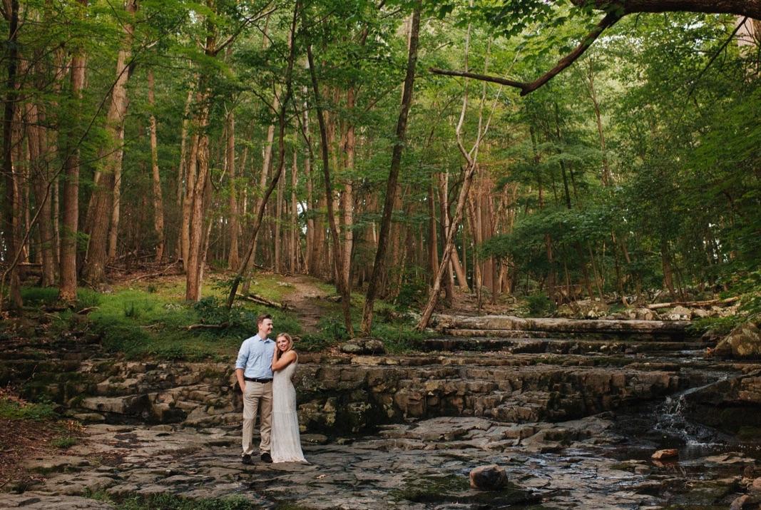 22_county_nature_engagement_photography_bucks.jpg