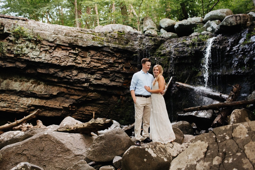 26_county_nature_engagement_photography_bucks.jpg