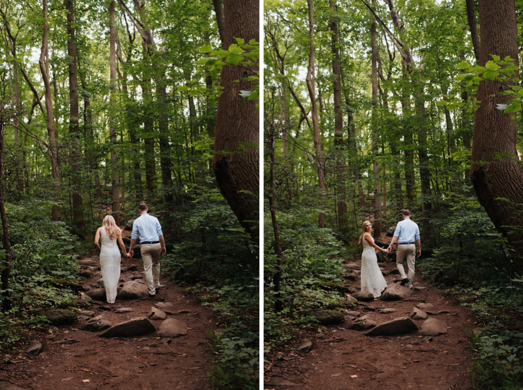 27_county_nature_engagement_photography_bucks.jpg