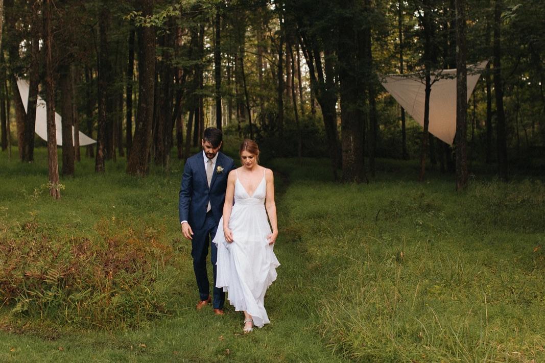 11_county_backyard_country_wedding_bucks.jpg