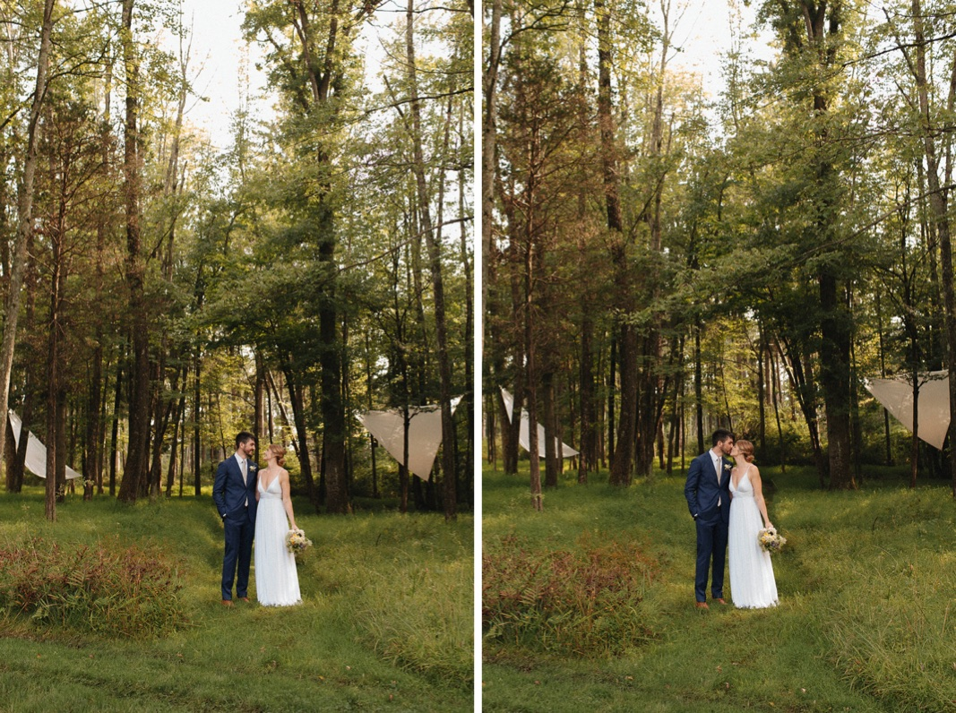 10_county_backyard_country_wedding_bucks.jpg
