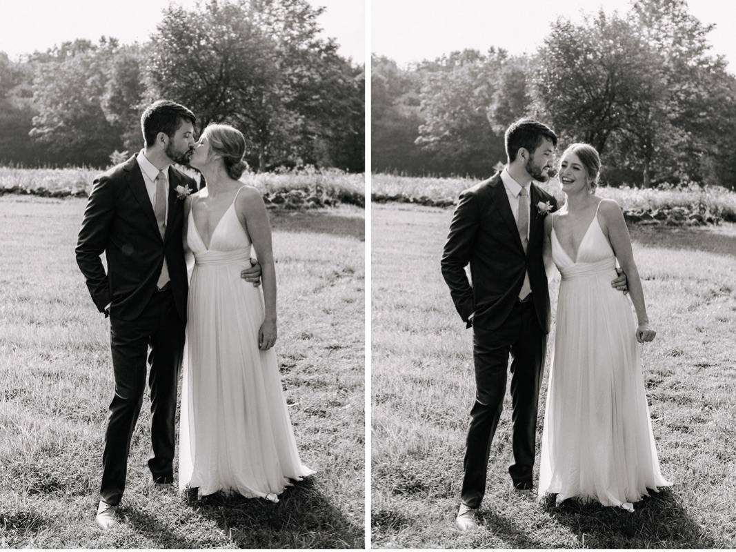 14_county_backyard_country_wedding_bucks.jpg
