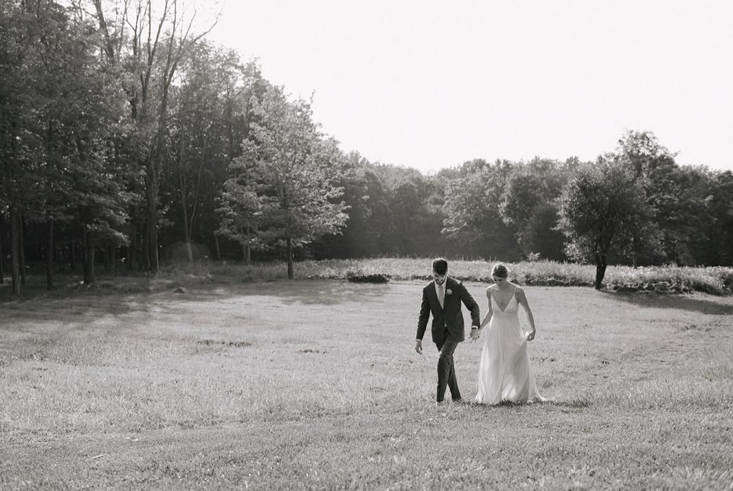 15_county_backyard_country_wedding_bucks.jpg