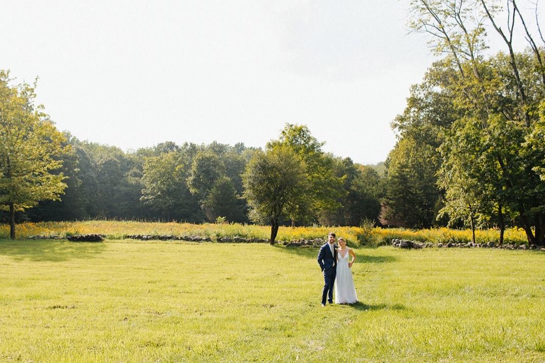 17_county_backyard_country_wedding_bucks.jpg