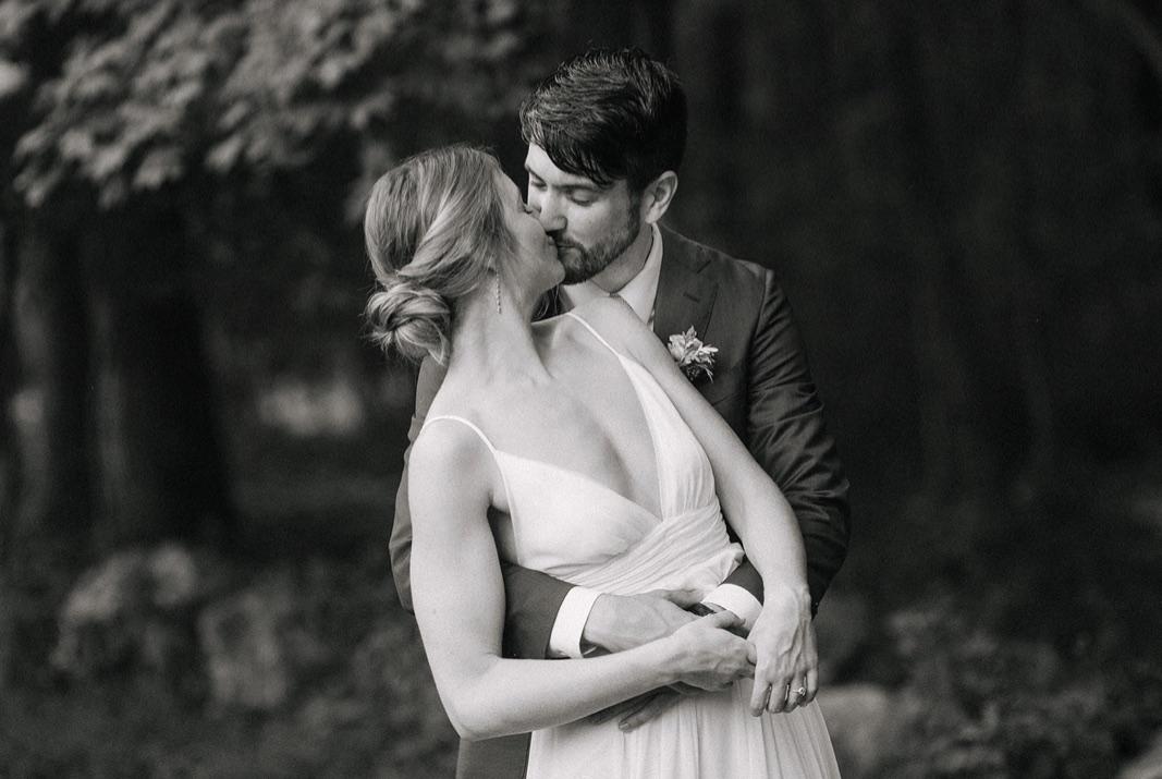 26_county_backyard_country_wedding_bucks.jpg