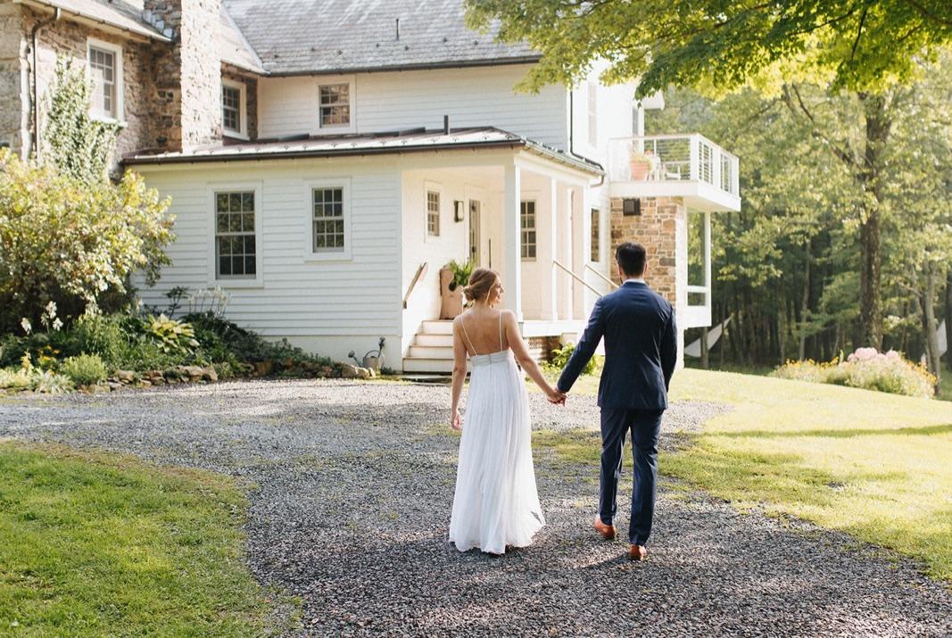 27_county_backyard_country_wedding_bucks.jpg