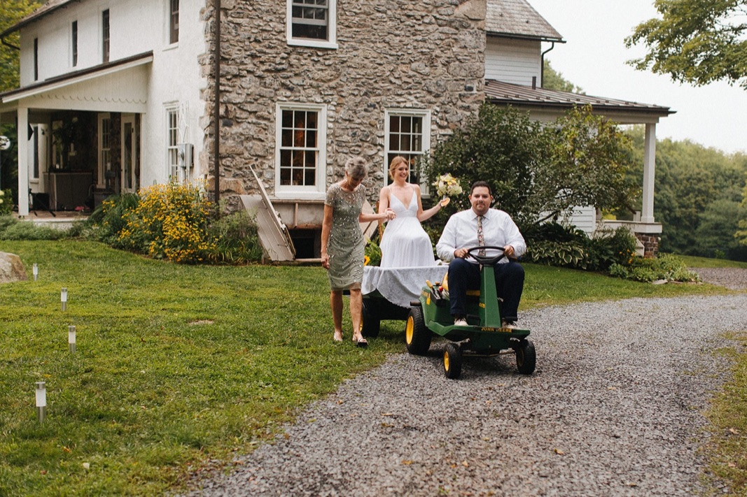 30_county_backyard_country_wedding_bucks.jpg