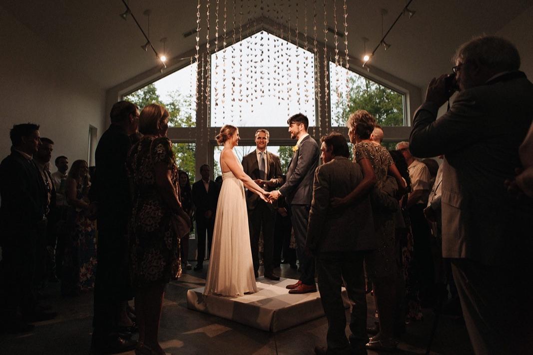 38_county_backyard_country_wedding_bucks.jpg