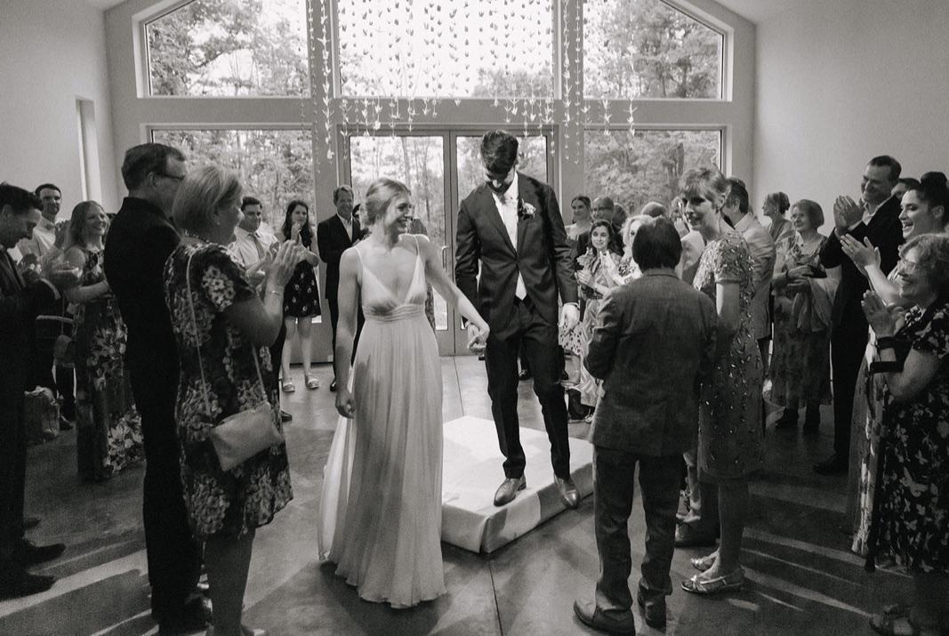44_county_backyard_country_wedding_bucks.jpg