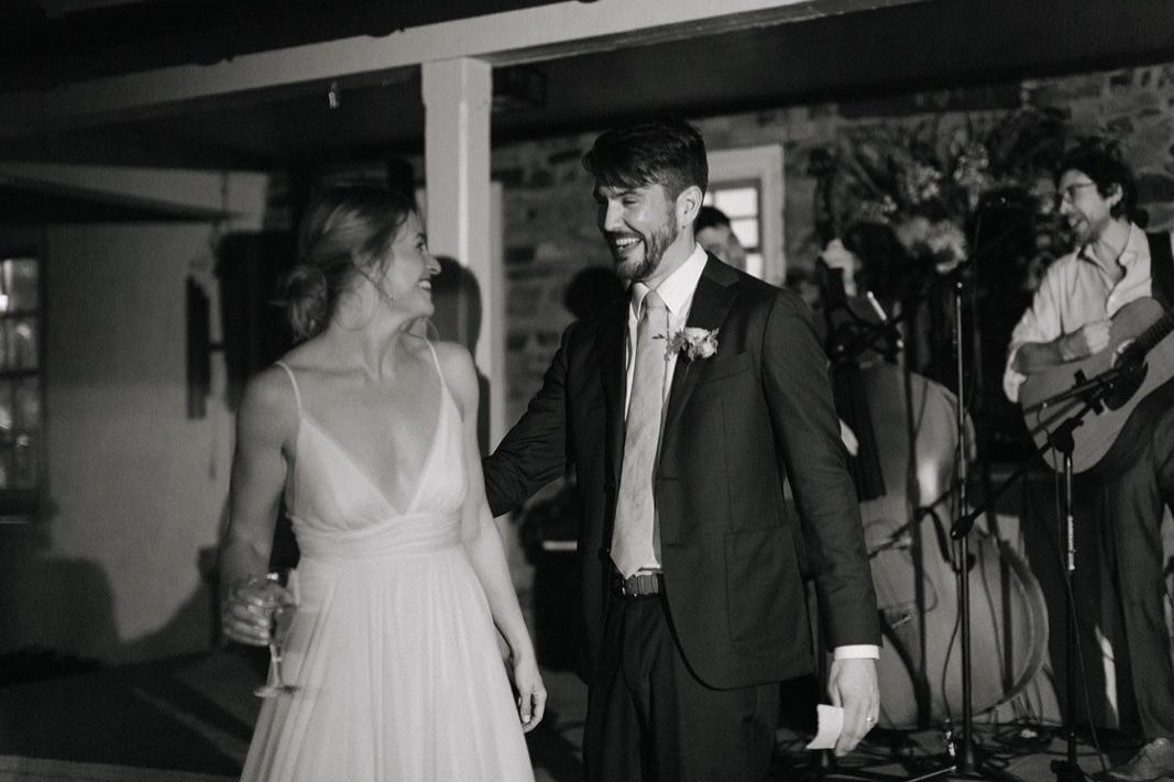 60_county_backyard_country_wedding_bucks.jpg