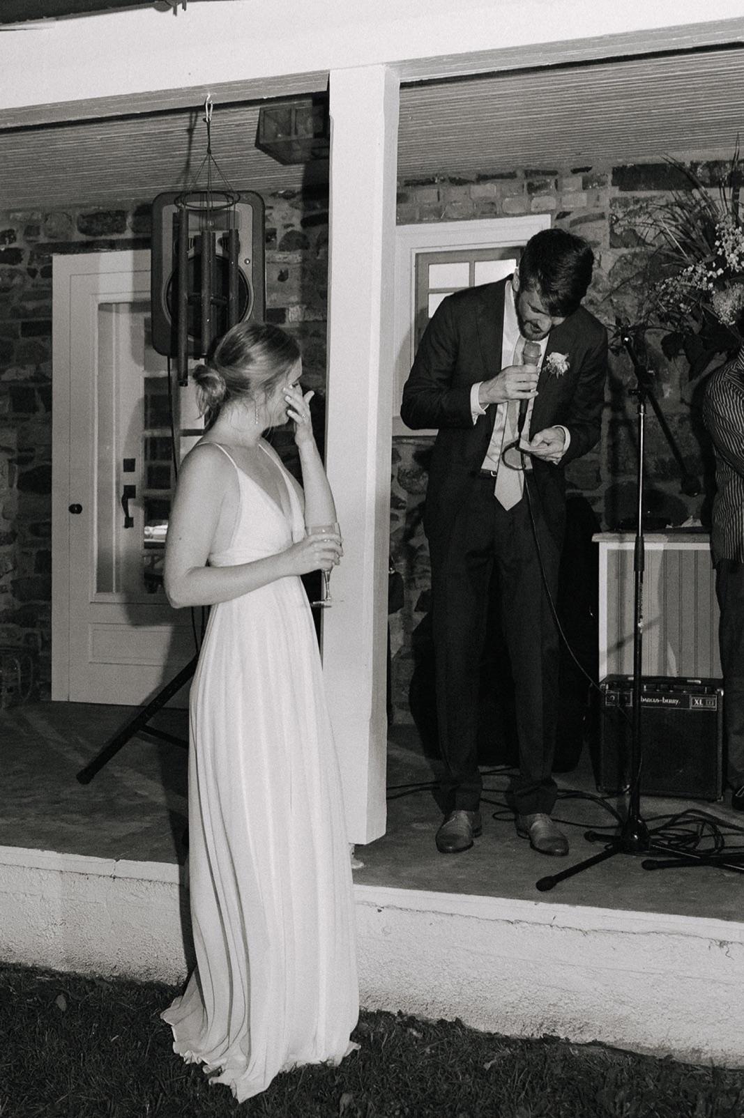 59_county_backyard_country_wedding_bucks.jpg