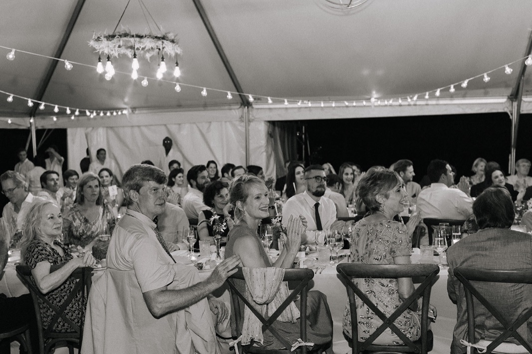 61_county_backyard_country_wedding_bucks.jpg