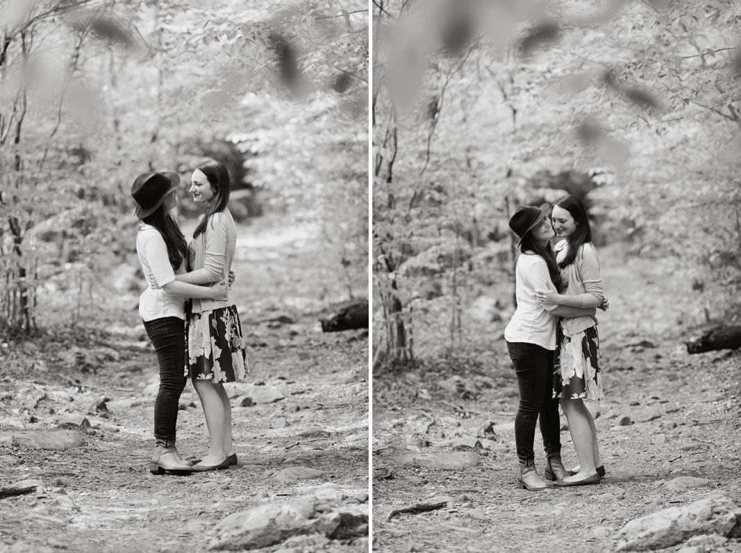 07_adventure_same-sex_photography_engagement,_nature,.jpg