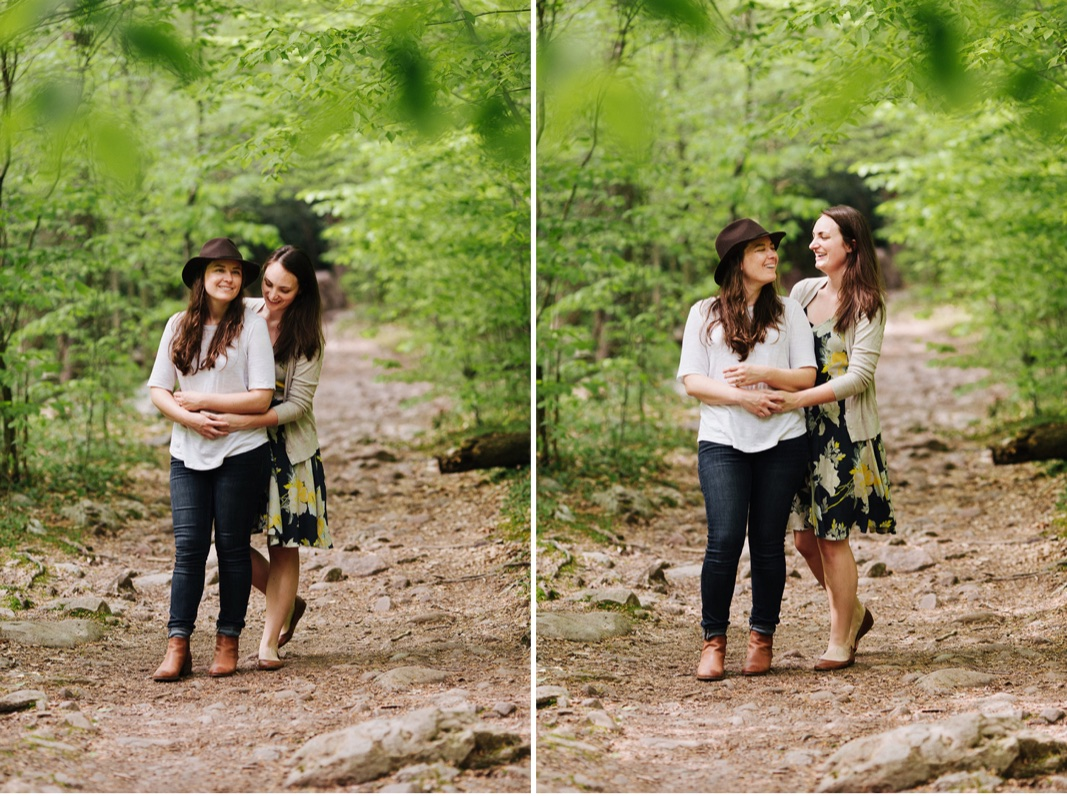 10_adventure_same-sex_photography_engagement,_nature,.jpg