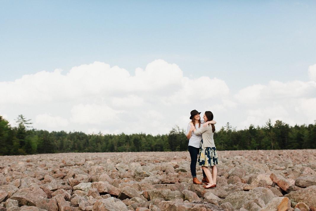 23_adventure_same-sex_photography_engagement,_nature,.jpg