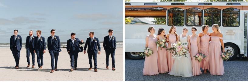 20_beach_sunset_wedding_cape_may.jpg