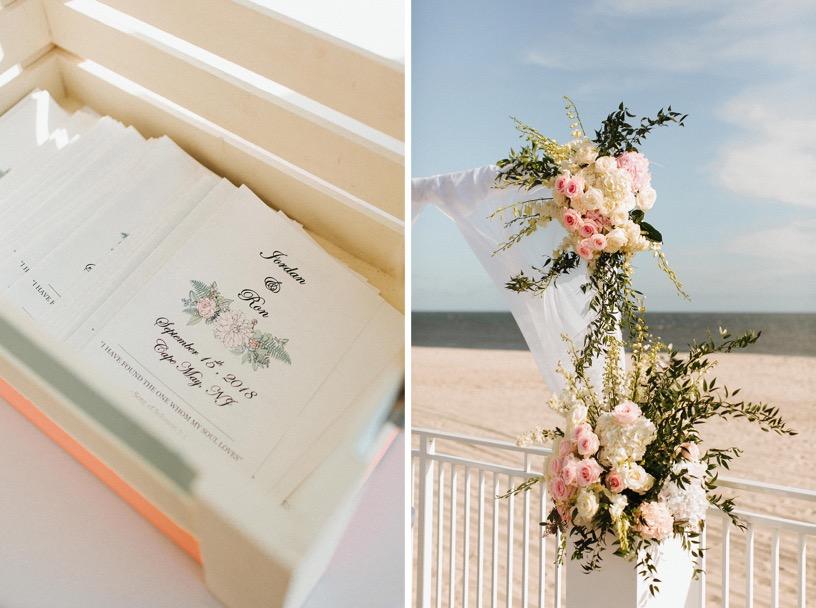 23_beach_sunset_wedding_cape_may.jpg