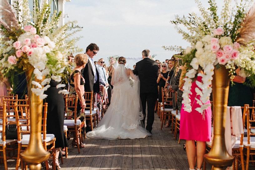 28_beach_sunset_wedding_cape_may.jpg