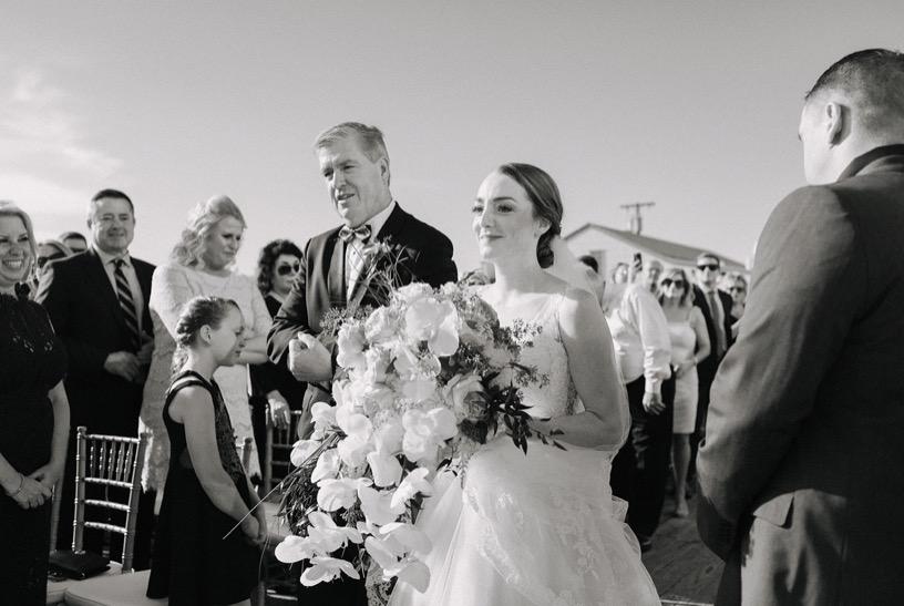 30_beach_sunset_wedding_cape_may.jpg