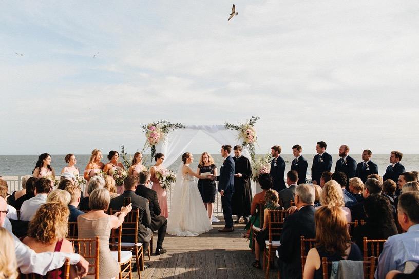 34_beach_sunset_wedding_cape_may.jpg