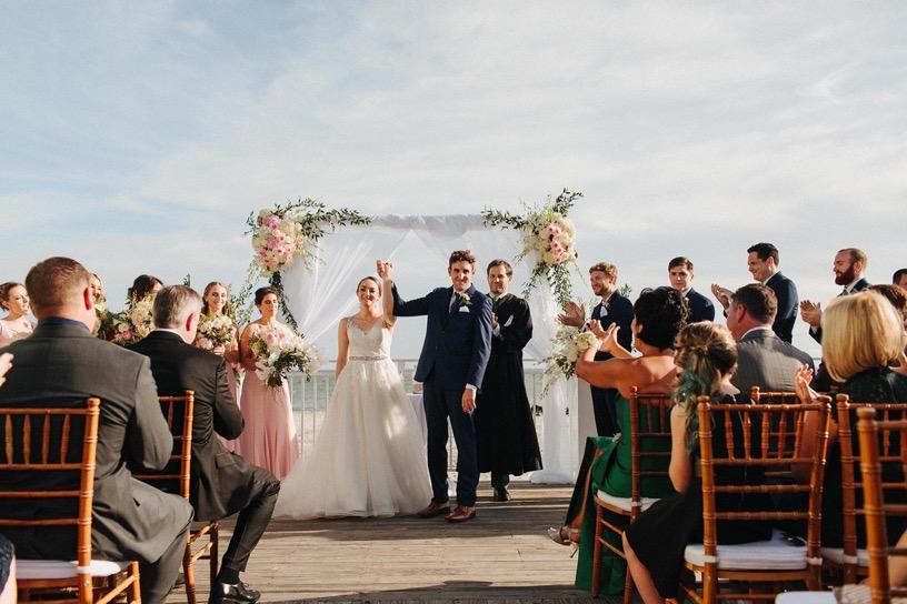 39_beach_sunset_wedding_cape_may.jpg